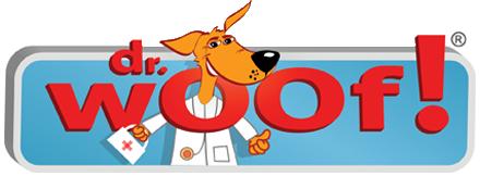 Dr. Woof! De voordelige dierendokter